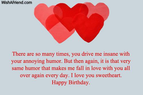 701-birthday-wishes-for-boyfriend