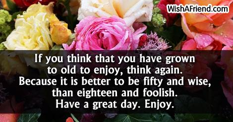 71-50th-birthday-sayings