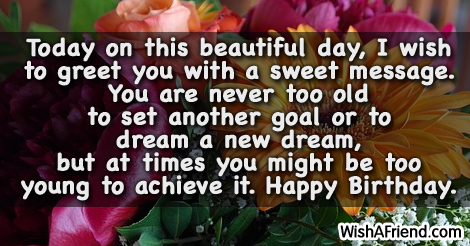 72-50th-birthday-sayings