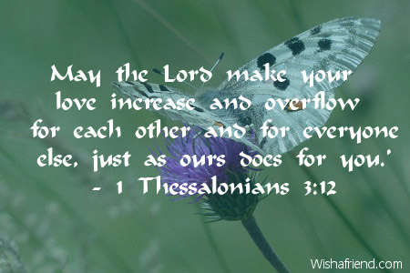 Christian Birthday Quotes – Christian Birthday Greetings