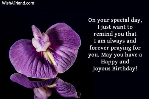 745-christian-birthday-wishes