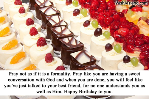 748-christian-birthday-wishes