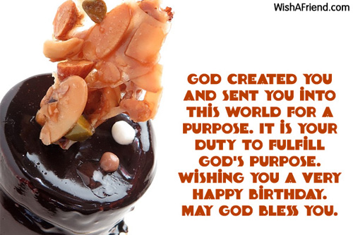 749-christian-birthday-wishes