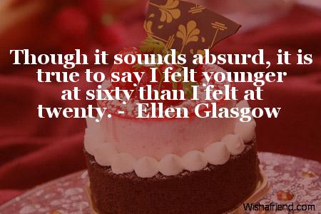 75-60th-birthday-quotes