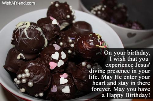 750-christian-birthday-wishes
