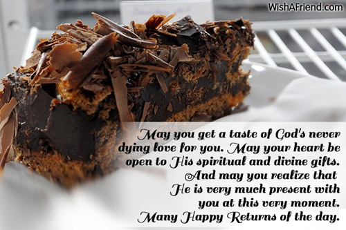 751-christian-birthday-wishes