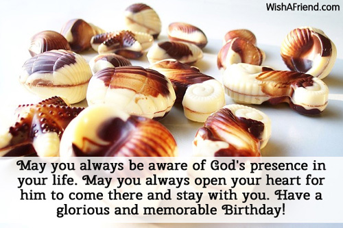 752-christian-birthday-wishes