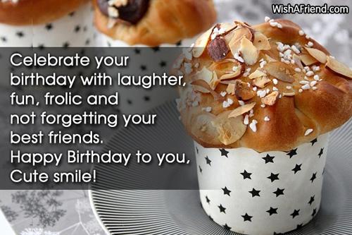 765-cute-birthday-sayings