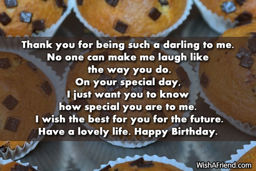 768-cute-birthday-sayings