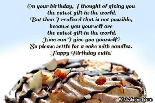 770-cute-birthday-sayings