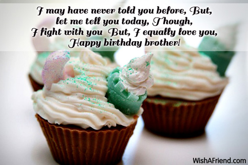 7708-brother-birthday-wishes