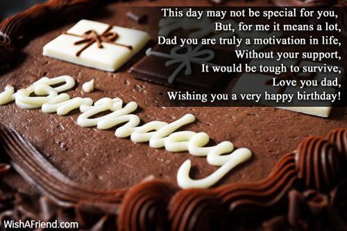 7713-dad-birthday-wishes