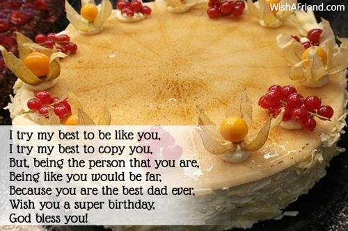 7715-dad-birthday-wishes