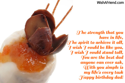 7716-dad-birthday-wishes