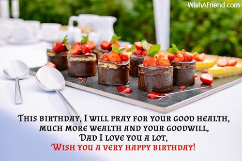 7718-dad-birthday-wishes