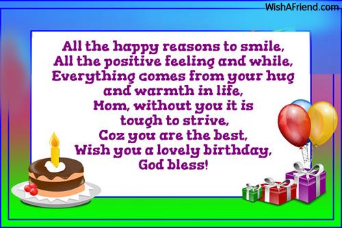 7746-mom-birthday-wishes