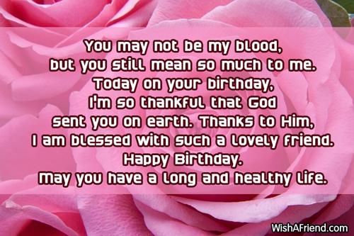 776-cute-birthday-sayings