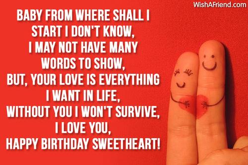 7771-wife-birthday-wishes