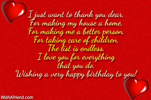 7777-wife-birthday-wishes