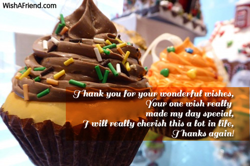 7790-thank-you-for-the-birthday-wishes