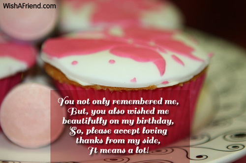 7794-thank-you-for-the-birthday-wishes