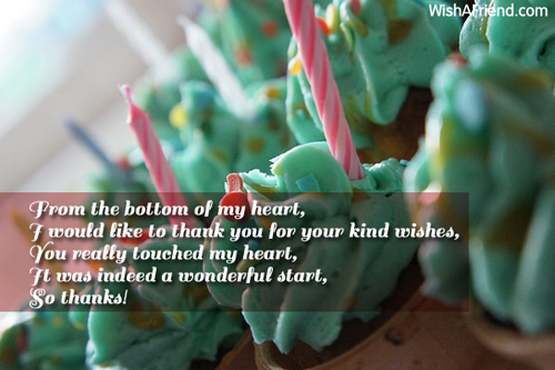 7795-thank-you-for-the-birthday-wishes