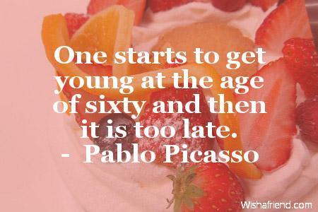 78-60th-birthday-quotes