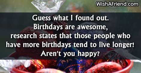 803-humorous-birthday-sayings