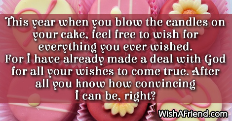 805-humorous-birthday-sayings