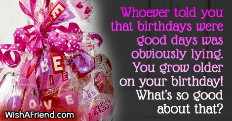807-humorous-birthday-sayings