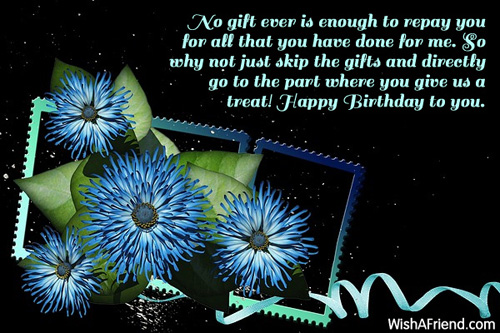 809-humorous-birthday-wishes