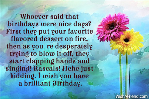 815-humorous-birthday-wishes
