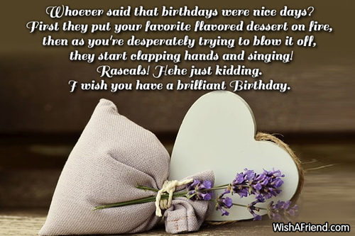 826-late-birthday-wishes