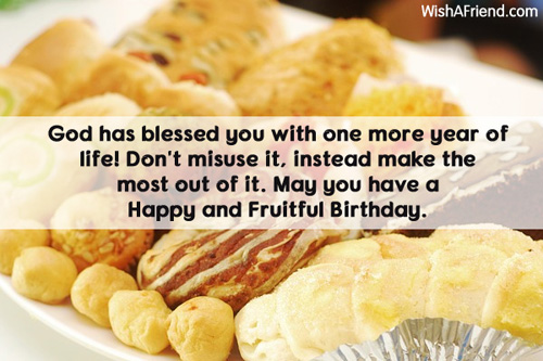 837-religious-birthday-wishes