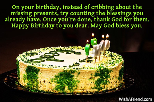 839-religious-birthday-wishes