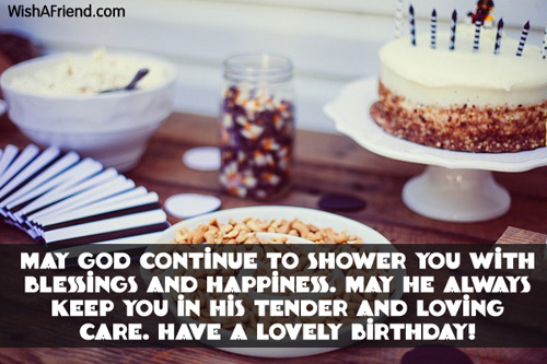 840-religious-birthday-wishes