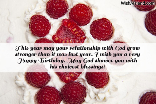 841-religious-birthday-wishes