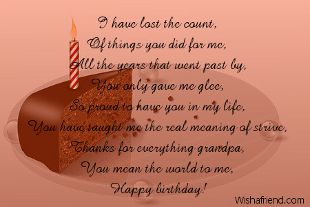 8432-grandfather-birthday-poems