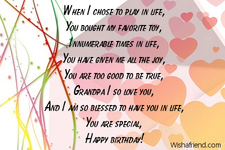 8435-grandfather-birthday-poems