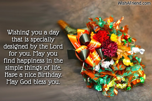 845-religious-birthday-wishes