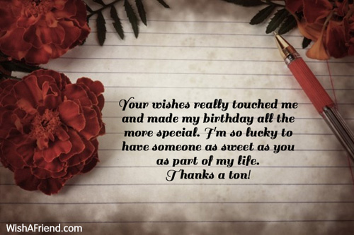 864-thank-you-for-the-birthday-wishes