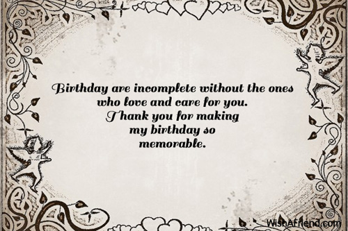 866-thank-you-for-the-birthday-wishes