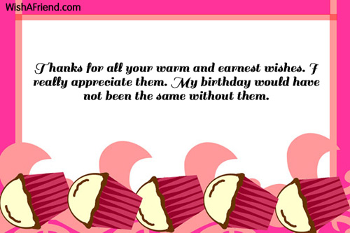 867-thank-you-for-the-birthday-wishes