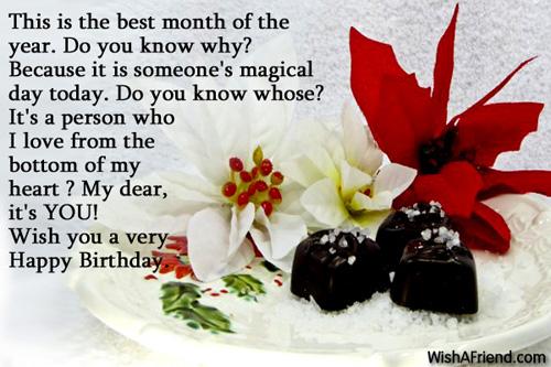 876-happy-birthday-wishes