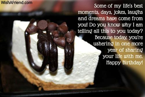 877-happy-birthday-wishes