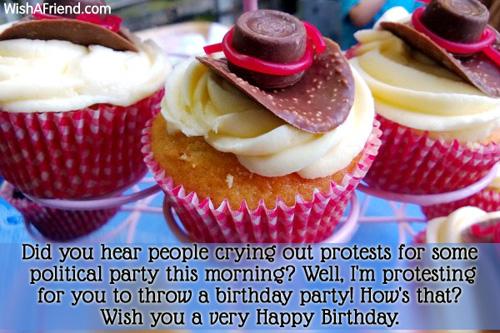 879-happy-birthday-wishes
