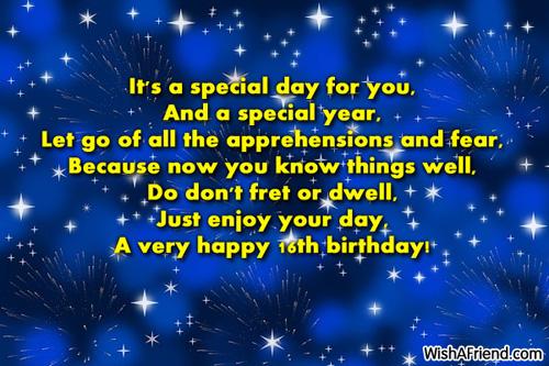 8867-16th-birthday-wishes