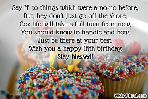 8869-16th-birthday-wishes