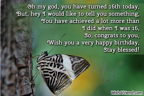 8873-16th-birthday-wishes