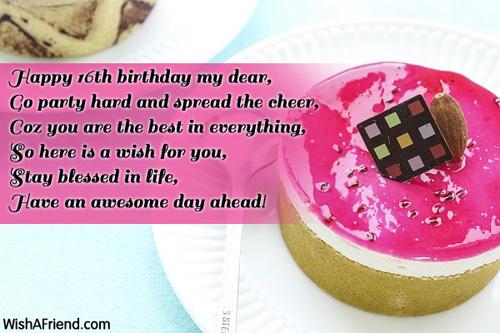 8875-16th-birthday-wishes
